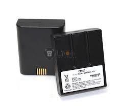 Sokkias GPS GSR2700IS Batterie nachfüllen