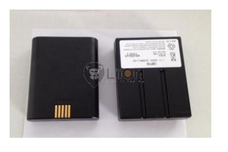 Sokkia GSR2700IS GPS akku felújítás