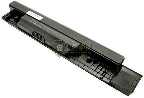 Dell Inspiron 1464 utángyártott notebook akku 7200mAh