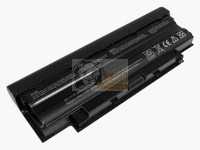 Dell Vostro 3550 laptophoz akkumulátor J1KND
