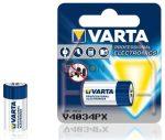 Varta V4034 PX