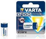 Varta V28 PX