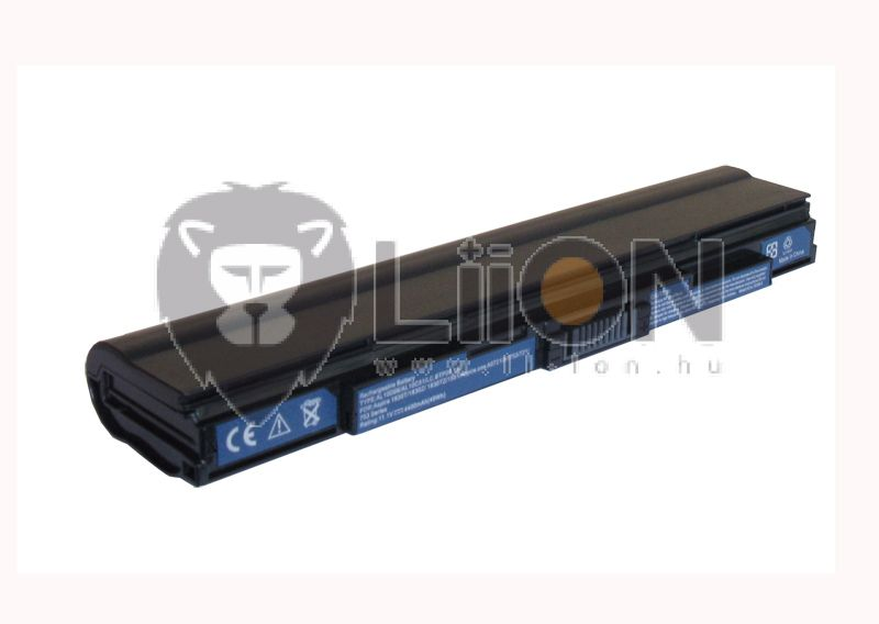 Acer Aspire 1360 laptop battery - replacement