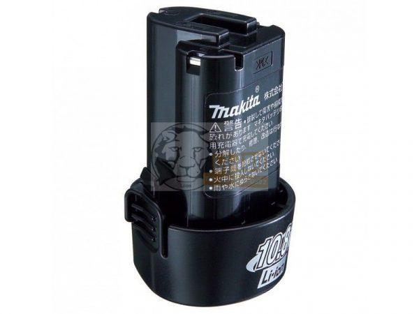 Makita BL1013 Li-ion power tool battery