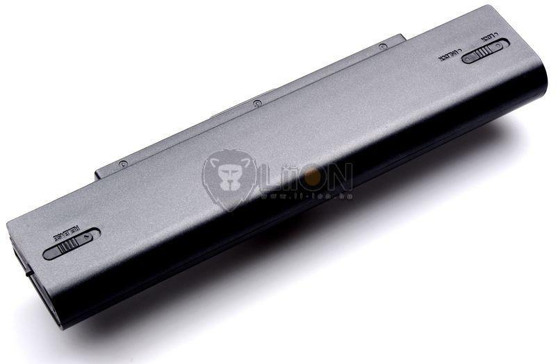 Sony Vaio VGP-BPS9A utángyártott laptop akku