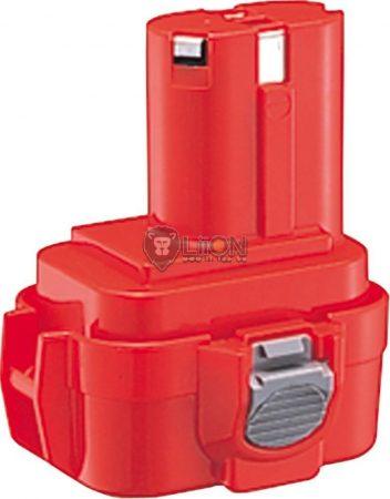 Makita 9120 9.6V 2Ah Ni-Cd Werkzeug Akku