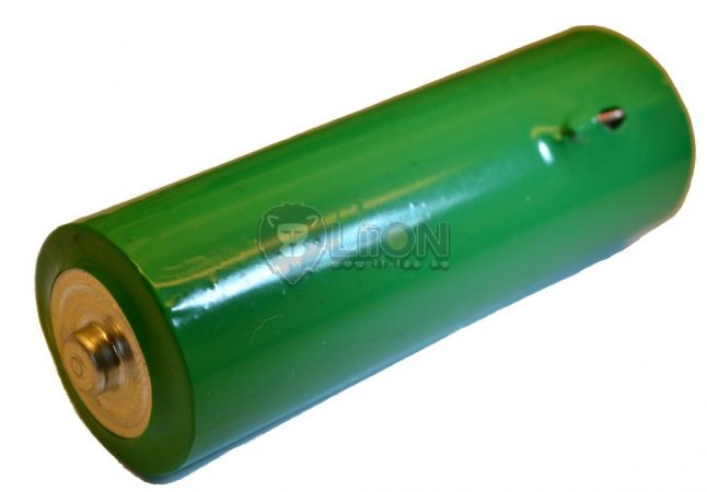 Welch Allyn 72200 akkumulátor 2200mAh