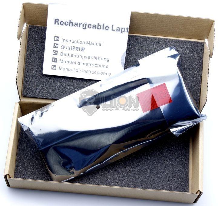 Toshiba PA3534U-1BRS utángyártott notebook akku
