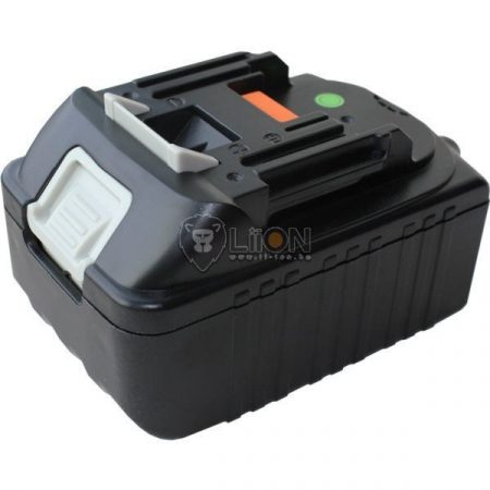 Makita BL1830 Li-ion power tool battery