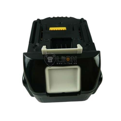 Makita BL1830 Li-ion power tool battery