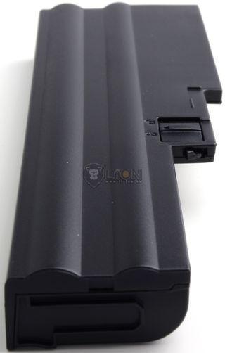 IBM ThinkPad R60 utángyártott notebook akku