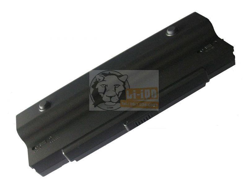 Sony VGPBPS2 7200mAh utángyártott notebook akku