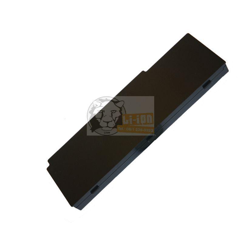 AS07B31 notebook akku Acer laptophoz