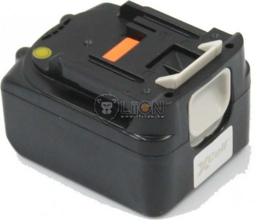 Makita BL1430 Li-ion power tool battery