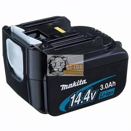 Makita BL1430 Li-ion power tool battery