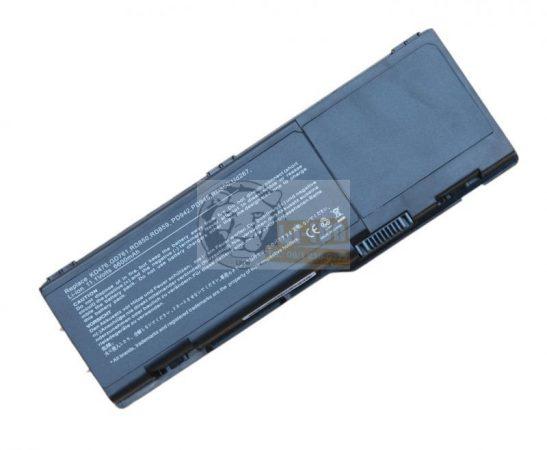 Dell Inspiron 6400 utángyártott notebook akku