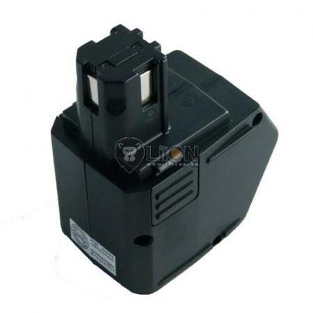 SBP12 Hilti 12V 3Ah power tool battery