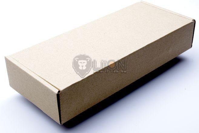 MSI Megabook S420 utángyártott laptop akku