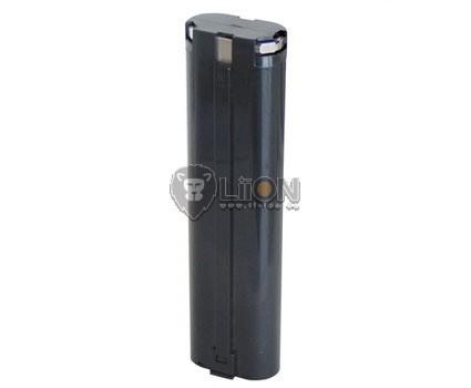 Makita 9000 Ni-Cd 9,6V 2Ah power tool battery