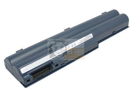 Fujitsu Siemens Lifebook S8205 utángyártott laptop akku
