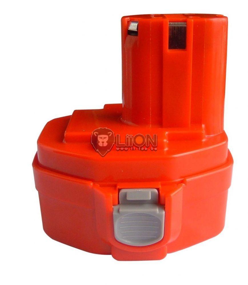 Makita 1420 Ni-Cd 14.4V 2Ah power tool battery