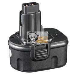 Berner BBS 12V Set akkumulátor felújítás