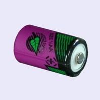 Tadiran SL350 / S 1/2 AA lithium elem
