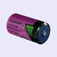 Tadiran SL2770 / S C lithium elem