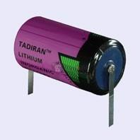 Tadiran SL2770 / T C lithium elem