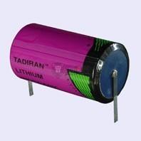 Tadiran SL2780 / T D lithium elem