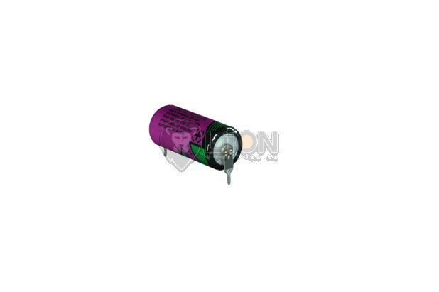 Tadiran SL561 / PR 2/3 AA lithium elem