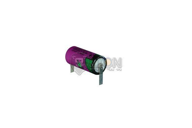 Tadiran SL561 / T 2/3 AA lithium elem