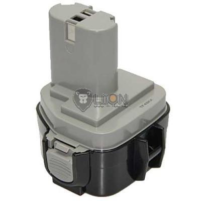 Makita 1220 Ni-MH 3300mAh Power tool batteries