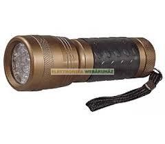 ST 7310-14L rúdlámpa