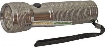 ST 7309-12L rúdlámpa