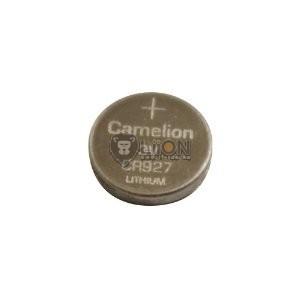 Camelion CR 927 gombelem