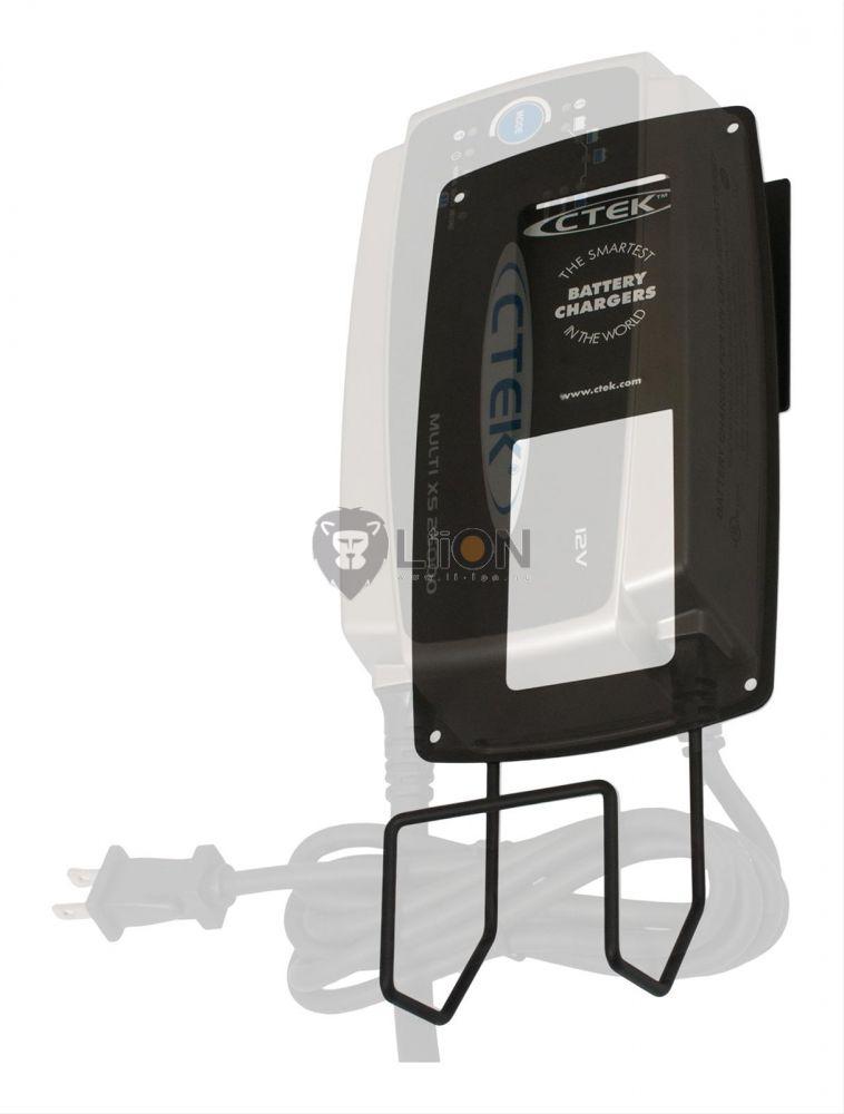 CTEK fali akasztó  MXS 25, MXT 14, M200, M300 töltőhöz 56-314