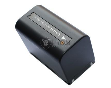 Samsung kamerához SB-LSM320 akku és töltő