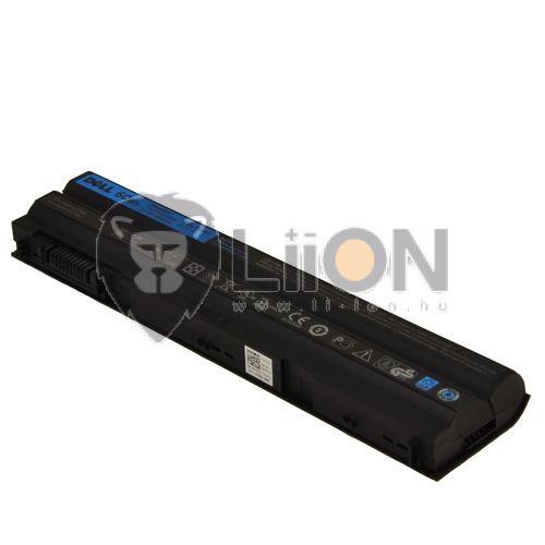 T54F3 akkumulátor DELL notebookhoz