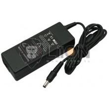 Töltő (adapter) Asus X Series laptophoz