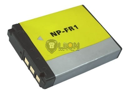 NP-FR1 akku Sony kamerához