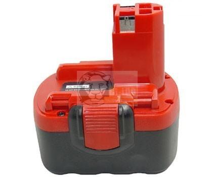 Bosch BAT040 14.4V 3.3 Ah NiMH power tool battery