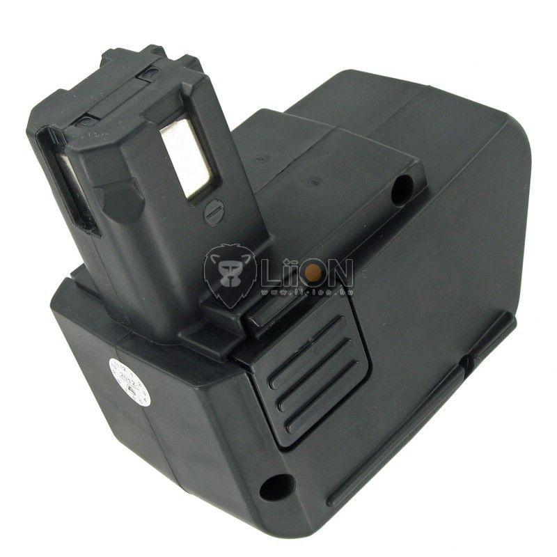 Hilti SBP10N 9.6V 3Ah power tool battery