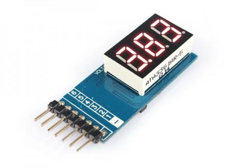 Elektronikák