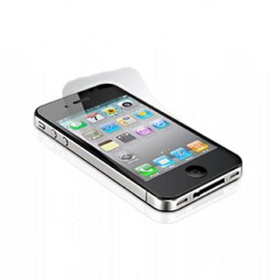 iPhone kiegészítők, alkatrészek