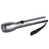 LFL210-6 6 LED fém rúdlámpa