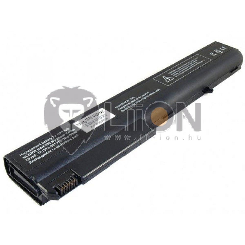 PB992A akkumulátor HP notebookhoz