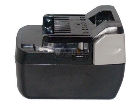 Hitachi BSL1830 szerszámgéphez 18V li-ion akku