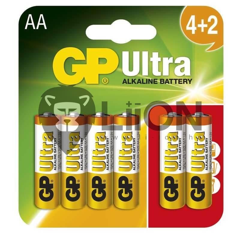 GP 15A/B C4