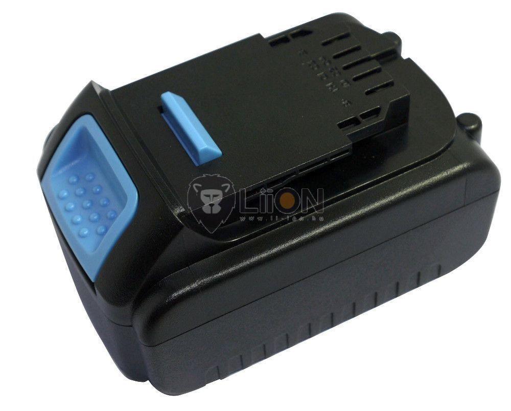 DeWalt DCB181 3Ah power tool battery